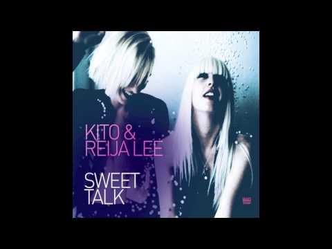 Kito & Reija Lee - This City [Official Full Stream]