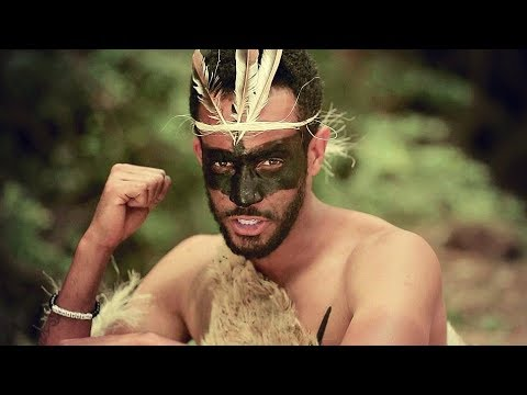 Sam Habesha - Hoya Gashe ሆያ ጋሼ (Amharic)