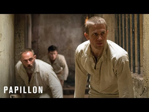 """PAPILLON 