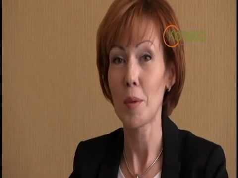 Администратор отеля: основы профессии. Демо к фильму Http://c-koleso.ru/courses/