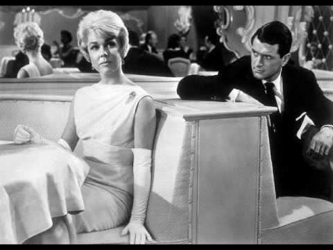 Doris Day - Move Over Darling