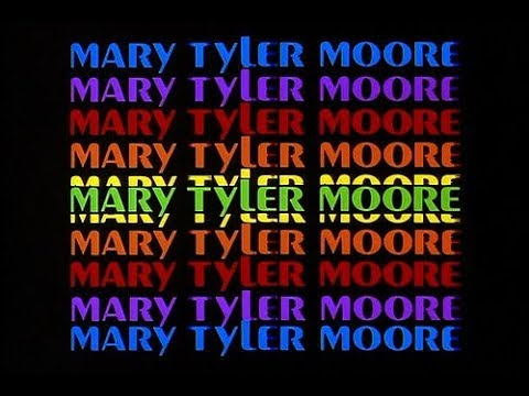 Love Is All Around - Mary Tyler Moore Theme/Tribute - Sonny Curtis