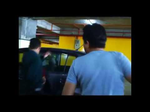 Trailer drama Umairah TV3