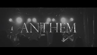 Last Scream Dayz - Anthem (Lyric Video 2015)