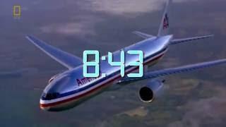За секунду до катастрофы - 11 сентября (9.11)(11 сентября 2001 года террористы «Аль-Каиды» захватили 4 самолёта. Два самолета они направили в башни Всемирно..., 2016-07-07T16:15:47.000Z)