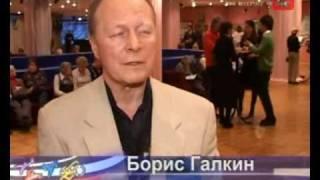 """""""Шепот оранжевых облаков"""""""