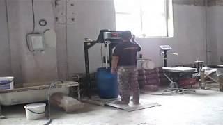 Производство лакокрасочных материалов(, 2009-11-23T09:28:31.000Z)
