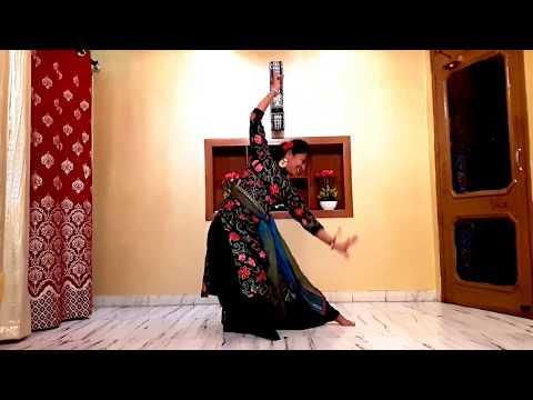 Laung Laachi #Mannat Noor #Neeru Bajwa #latest punjabi song 2018 #punjabi wedding dance #easy steps