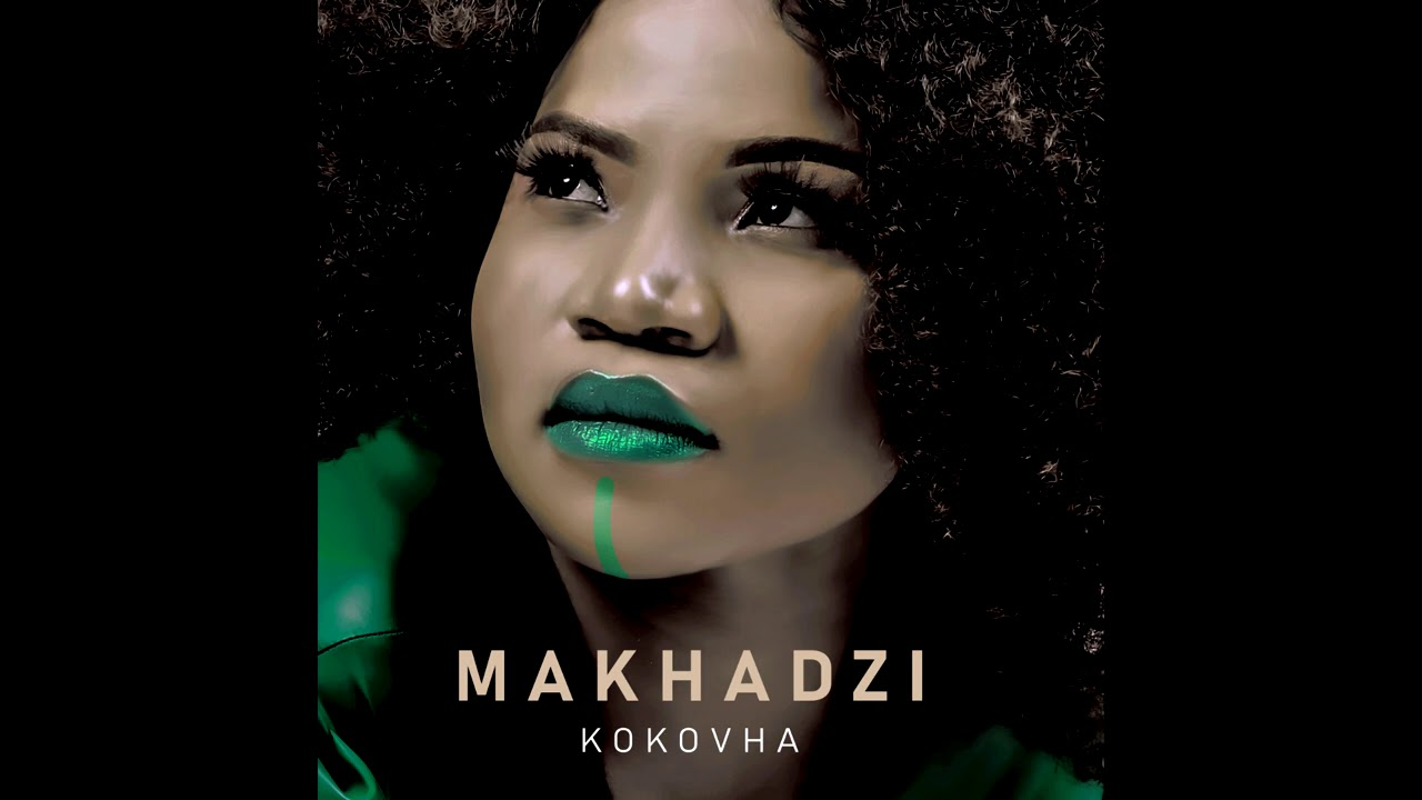 Download 9 Makhadzi ft Jah Prayzah - Kokovha