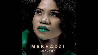 9 Makhadzi ft Jah Prayzah - Kokovha