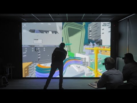 Le simulateur et les solutions digitales