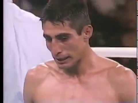 【個人的に一番好きな名勝負!!】WBC・WBO世界スーパーバンタム級王座統一戦  エリックモラレスVSマルコアントニオバレラ