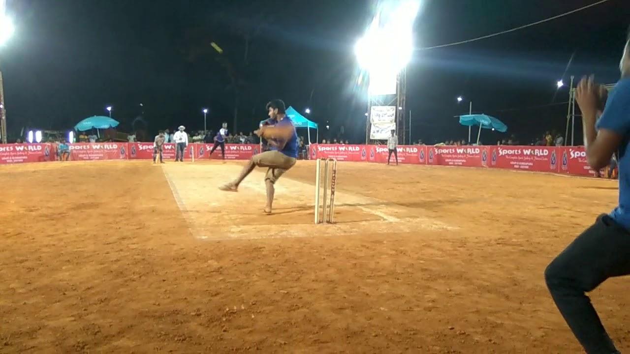 Download 30yard cricket match