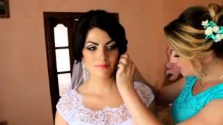 Марія весілля