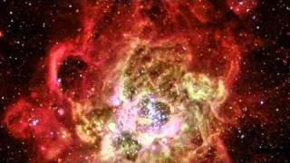 Download Бесконечность Вселенной - Томазо Альбинони **Адажио** Mp3 and Videos