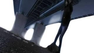 extension - (Dnb dance Simpsz)