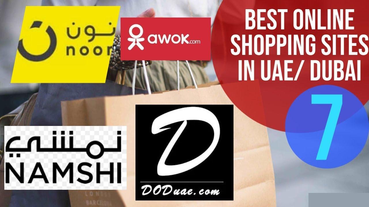 Online shopping in KSA, UAE likely to grow during Ramadan – Report -  Mubasher Info