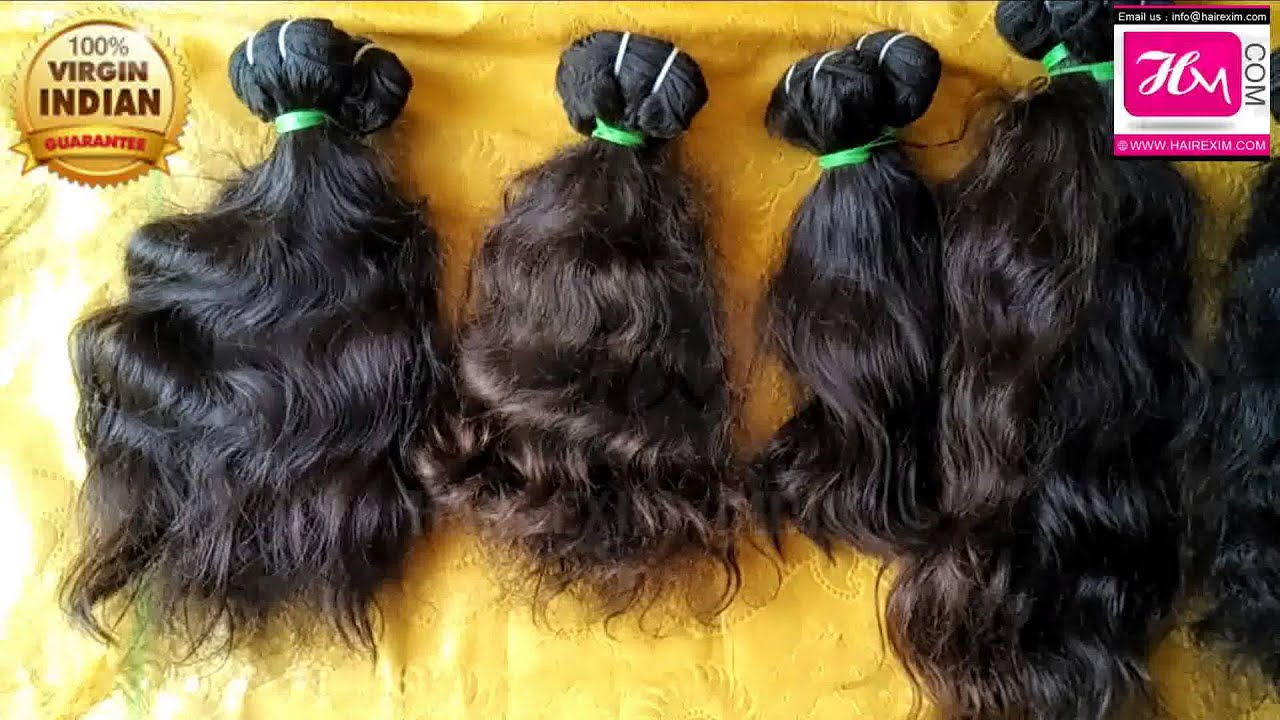 Virgin Brazilian Hair Human Hair Extensions And Bundles Sale Youtube
