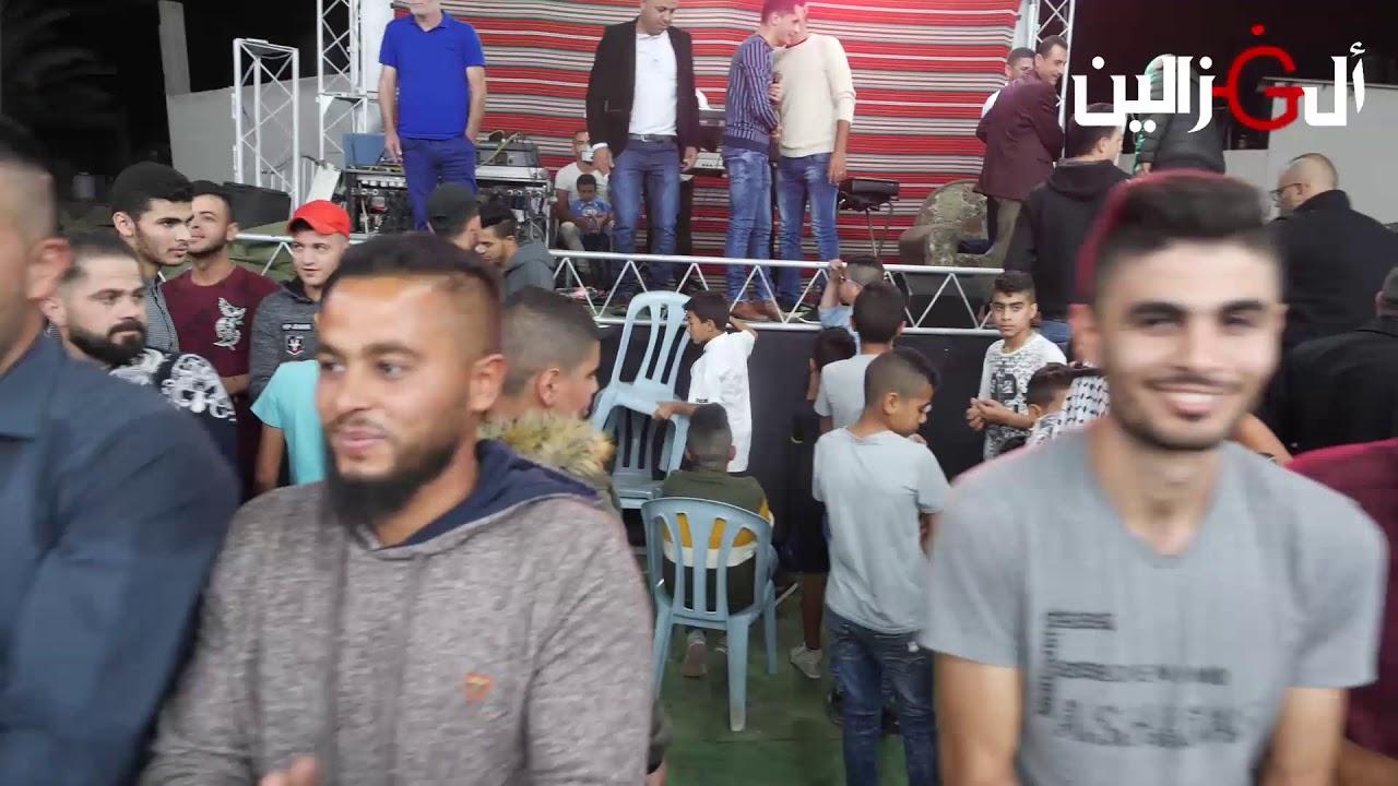اشرف ابو الليل يعقوب ابو حبيب الزبيدات 2019 بدويه ودحيه