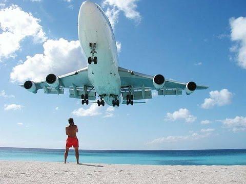 ผลการค้นหารูปภาพสำหรับ เครื่องบินไม้ขาว
