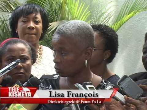 Judith Jasmin en Haïtide YouTube · Durée:  15 minutes 44 secondes