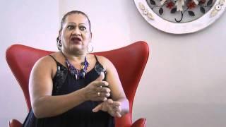 Travestilidades e Transexualidades - Keila Simpson (parte 2 de 2)