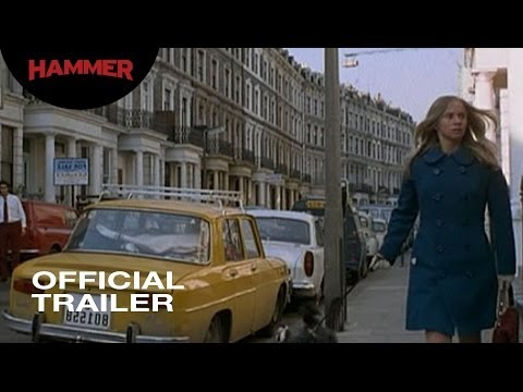 Straight On Till Morning / Original Theatrical Trailer (1972)