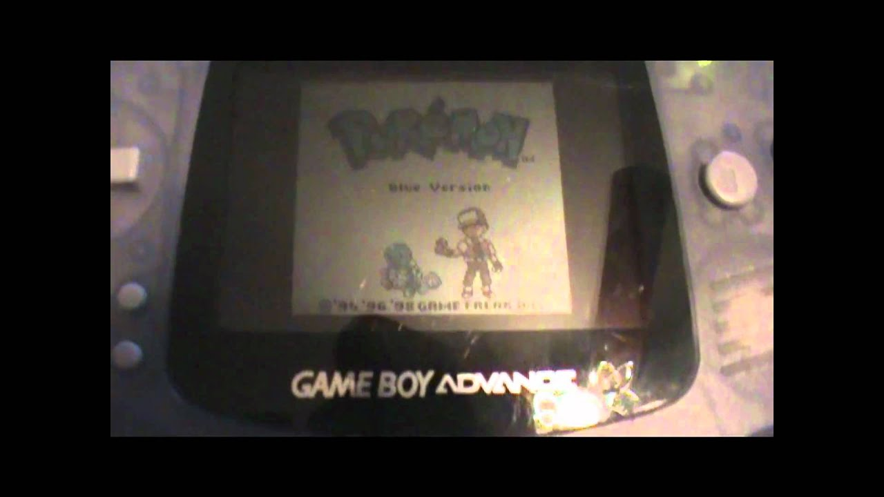 Game boy color game genie codes - Game Boy Game Genie A Brief Overview