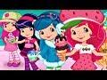 Play Fun Kid ice Cream Games - How to Make ice Cream - Strawberry Shortcake Ice Cream Island