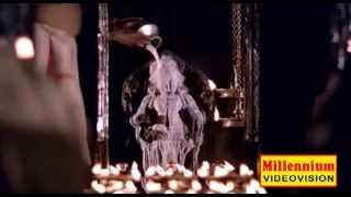 Navakabishekam Kazhinju | Guruvayoor Keshavan | Malayalam Film Song HD