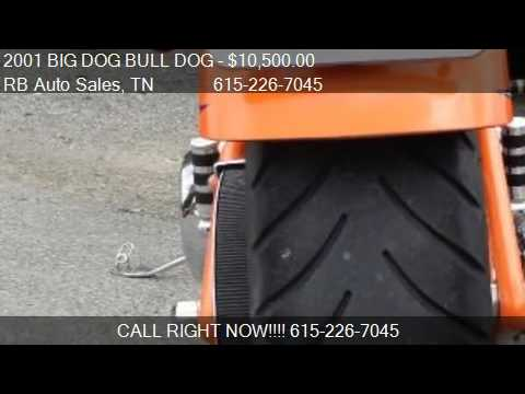Rb Auto Sales Nashville Tn - New Cars Update 2019-2020 by ...