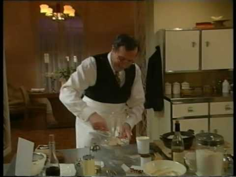 French Cooking in Ten Minutes episode 5.mpg