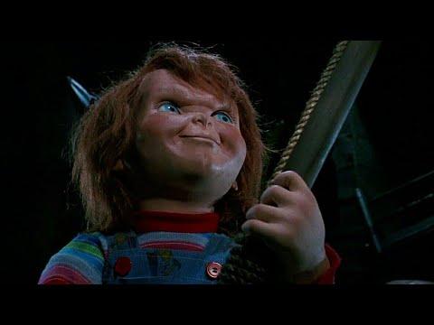 Download Chucky: El Muñeco Diabólico 2 (1990) La Muerte de Phil [Español Latino]