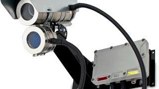Продажа оборудования Smartec для видеонаблюдения и контроля доступа