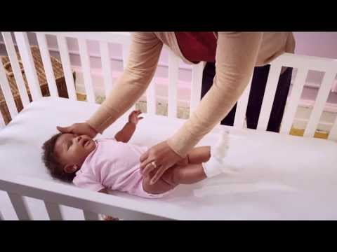 Could It Be Safe for Babies to rest lying on their backs