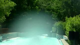 Aquazoid ( Water Country USA )