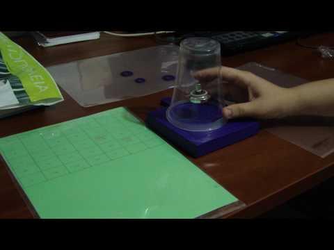 Electromagnetic field