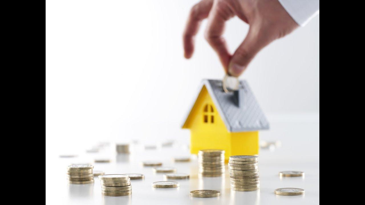 Недвижимость для частных инвесторов