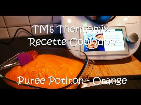 purée-potiron-orange-recette-cookidoo-avec-le-tm6-thermomix