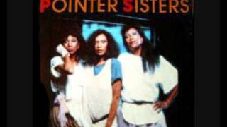 the pointer sisters - jump (for my love) extended version by fggk