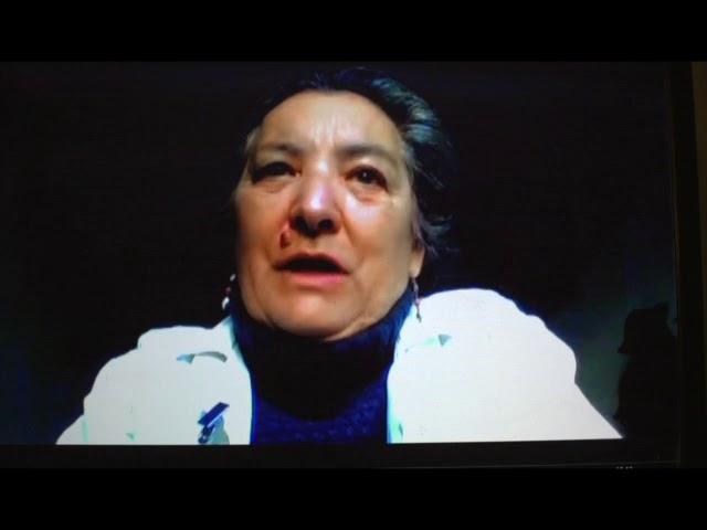 Dott ssa Marchese: Tempi di risposta diagnosi molecolare