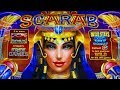 Scarab 🐞 The Slot Cats 🎰😸😺