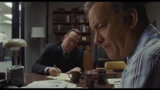 The Post (2017) - Türkçe Altyazılı 1. Fragman / Meryl Streep, Tom Hanks, Steven Spielberg