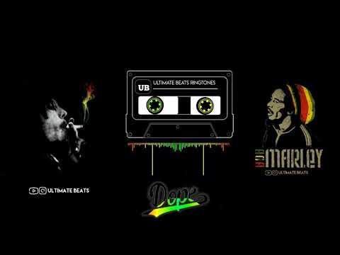 ganja-in-my-brain-ringtones-|-bobmarley-ringtones-|-weed-ringtones-|-dope-ringtones-|-ultimate-beats