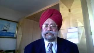 DHUNDLI YAADEIN 129 ; Film  Barsaat (old ) Song Patli Qamar Hai Singer Mukesh Lata JI