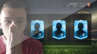 One of RossiHD's most viewed videos: NEW FIFA 16 SCRATCH CARD GAME MODE? - FIFA 15 ULTIMATE TEAM