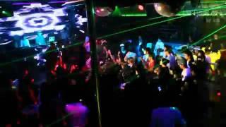 Phim | Hậu trường 1 Lovey Dovey club MV fancam YouTube.flv | Hau truong 1 Lovey Dovey club MV fancam YouTube.flv