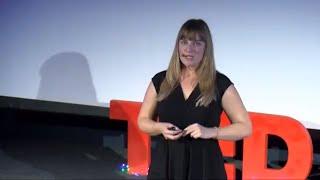 La universalidad del método Montessori, el legado de una mujer | Estrella García | TEDxAvilesWomen