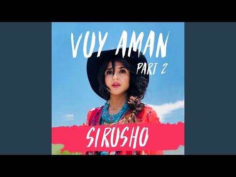Vuy Aman, Pt. 2