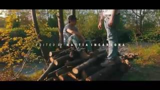 Xander - Blooders (fratelli di sangue) ft. Oxn